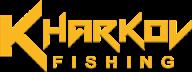 Kharkov-Fishing